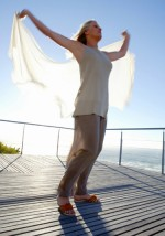 menopause symptoms osteoporosis