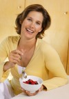 treating menopause symptoms